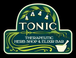 TonicLogo-1024x784